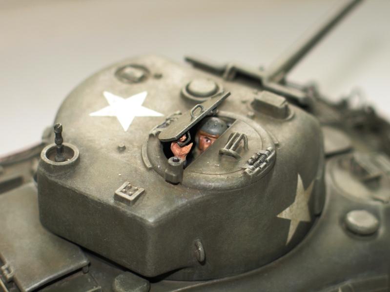 Sherman M4A1 late Italeri+scratch rénové Img_0020