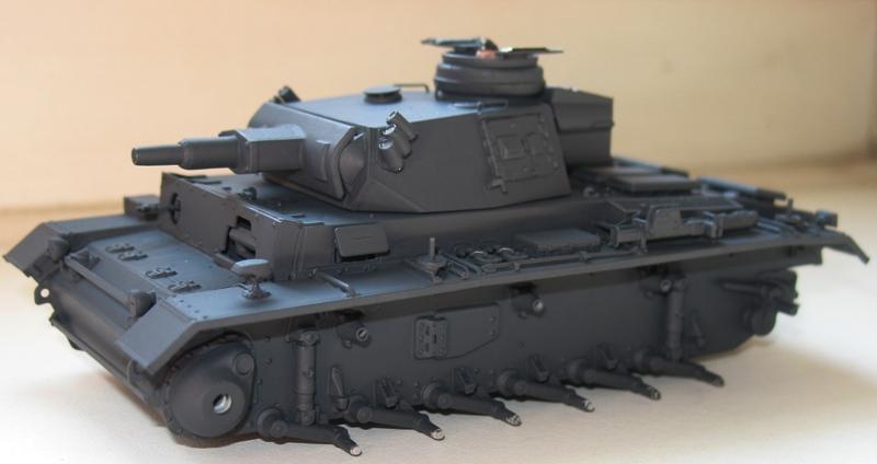 Pz III Ausf N + winterketten  Dragon 1/35 Img_0049