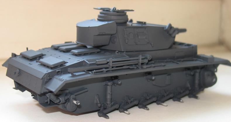 Pz III Ausf N + winterketten  Dragon 1/35 Img_0050