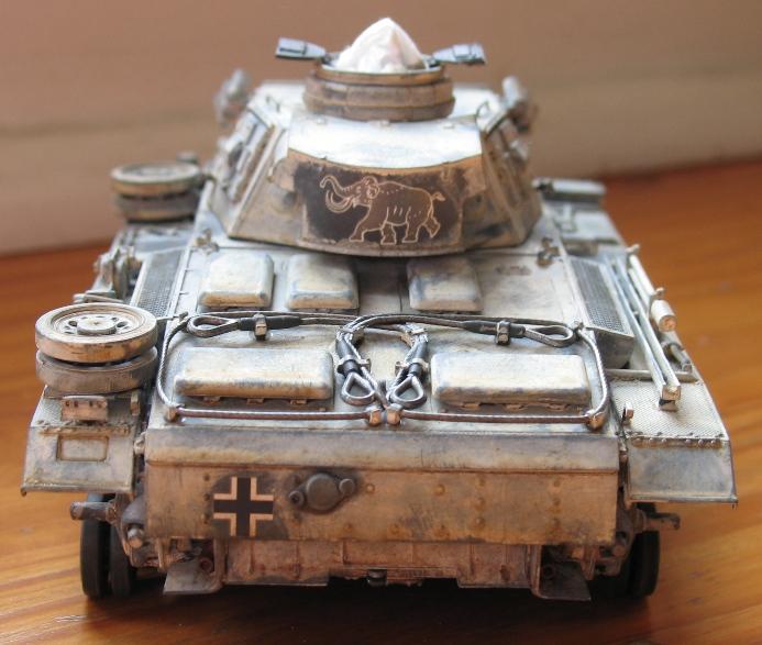 Pz III Ausf N + winterketten  Dragon 1/35 Img_0063