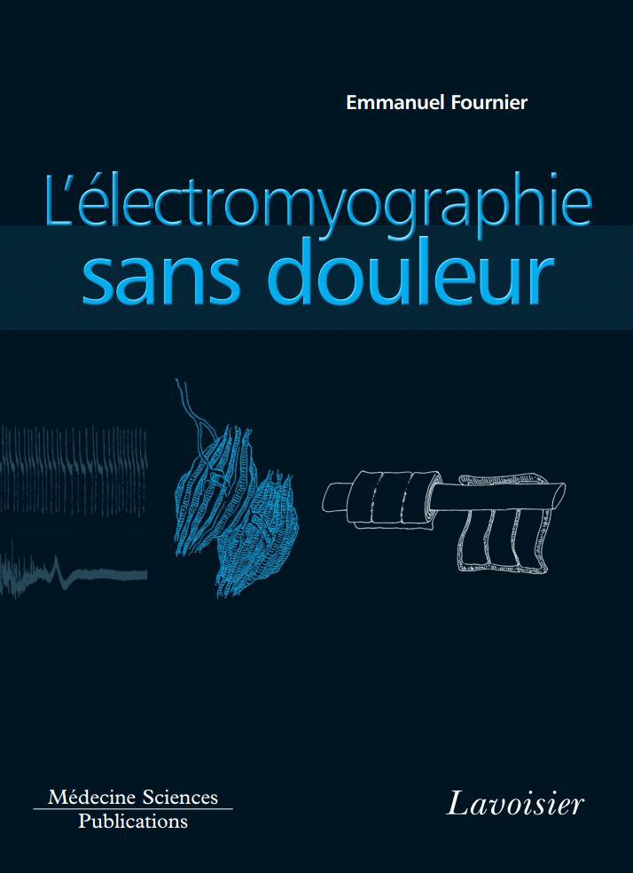 L'électromyographie sans douleur 1jpg_p10