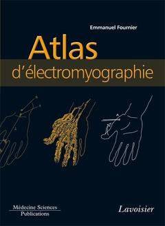 Atlas d'électromyographie (lavoisier)  310