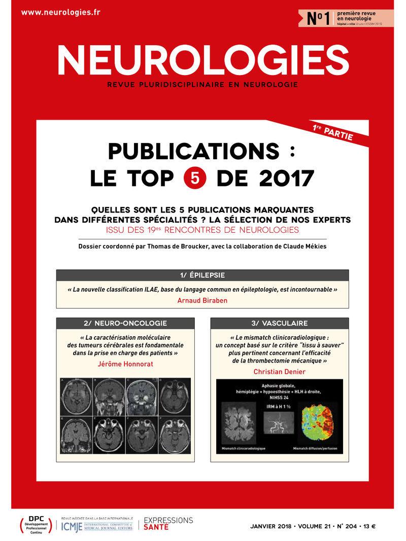 Neurologies janvier 2018  Img_2612