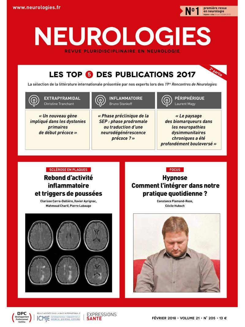 Neurologies février 2018 Img_2910