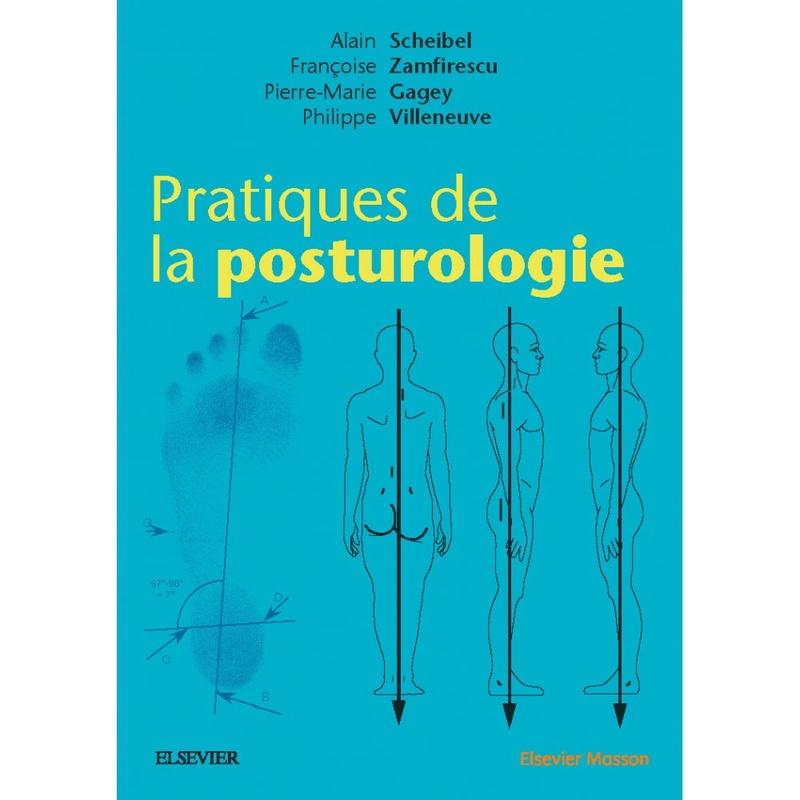 Pratiques de la posturologie   (septembre 2017) Pratiq10
