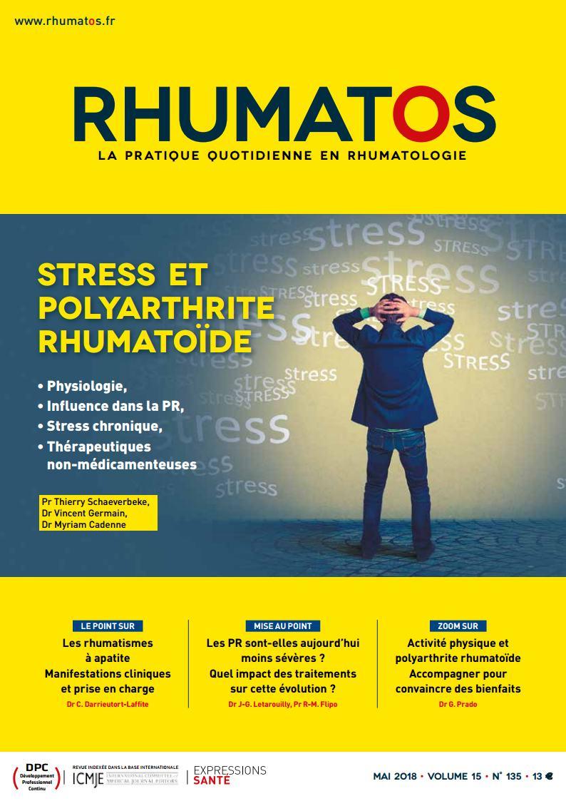Rhumatos Mai 2018   Rh135_10