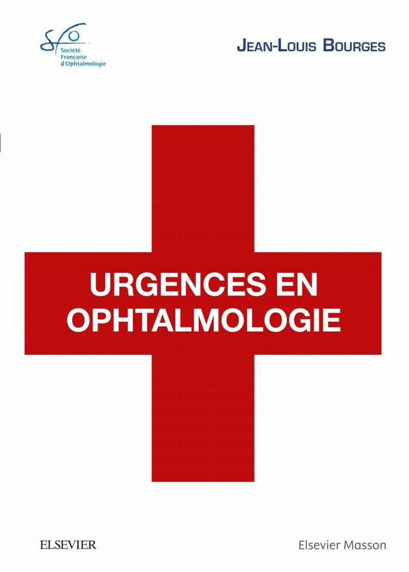 Urgences en ophtalmologie - Rapport SFO 2018  Date de Parution 09/05/2018  Sfo_2010
