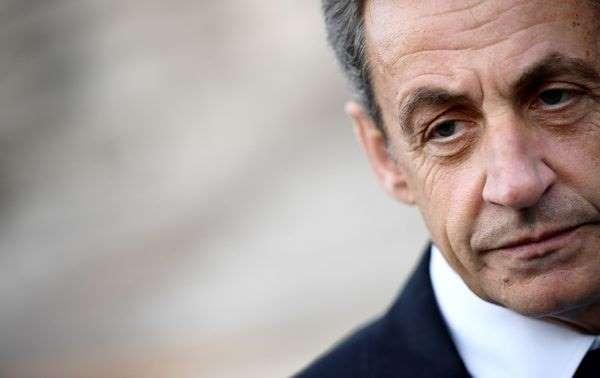 Bygmalion : Sarkozy tente d'échapper au procès Aaxlci10