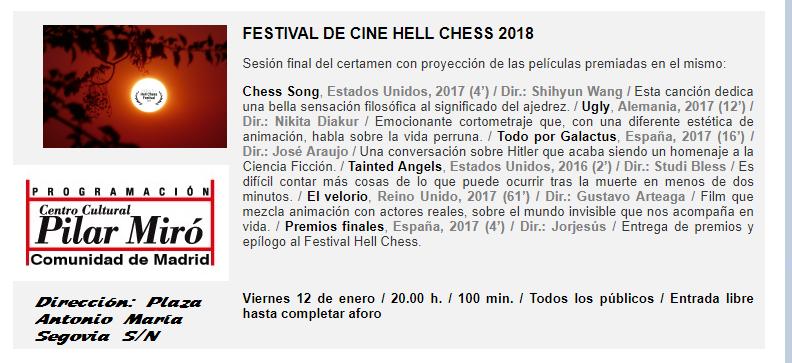 Festival Hell Chess 2016/17/18/19/20 Captur11