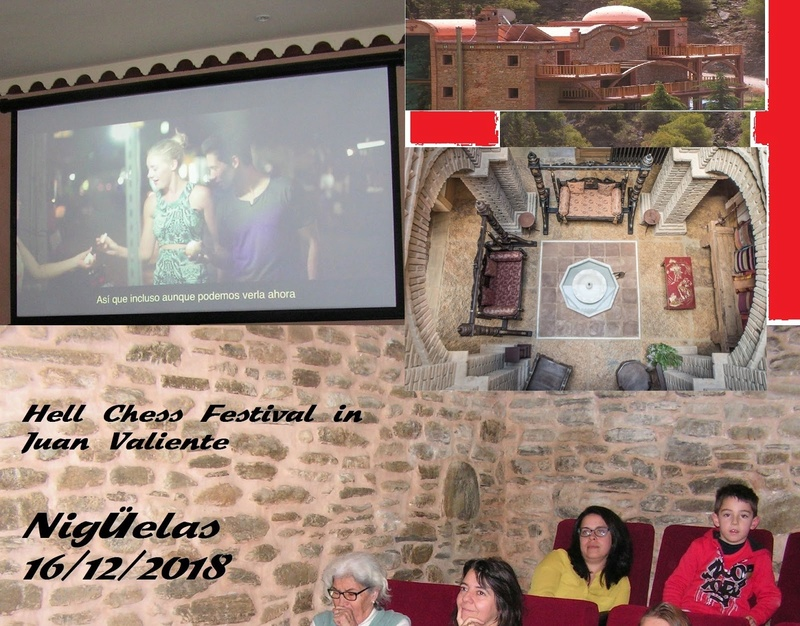 Festival Hell Chess 2016/17/18 Juan2b10