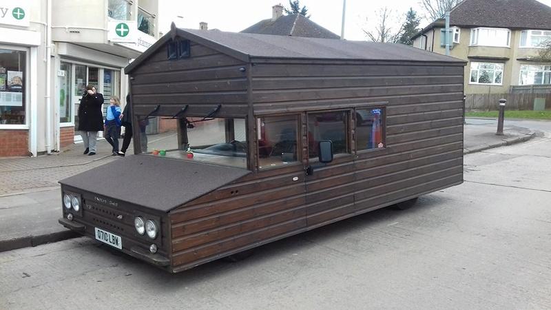 Mobile Pigeon Loft.... Mobile10