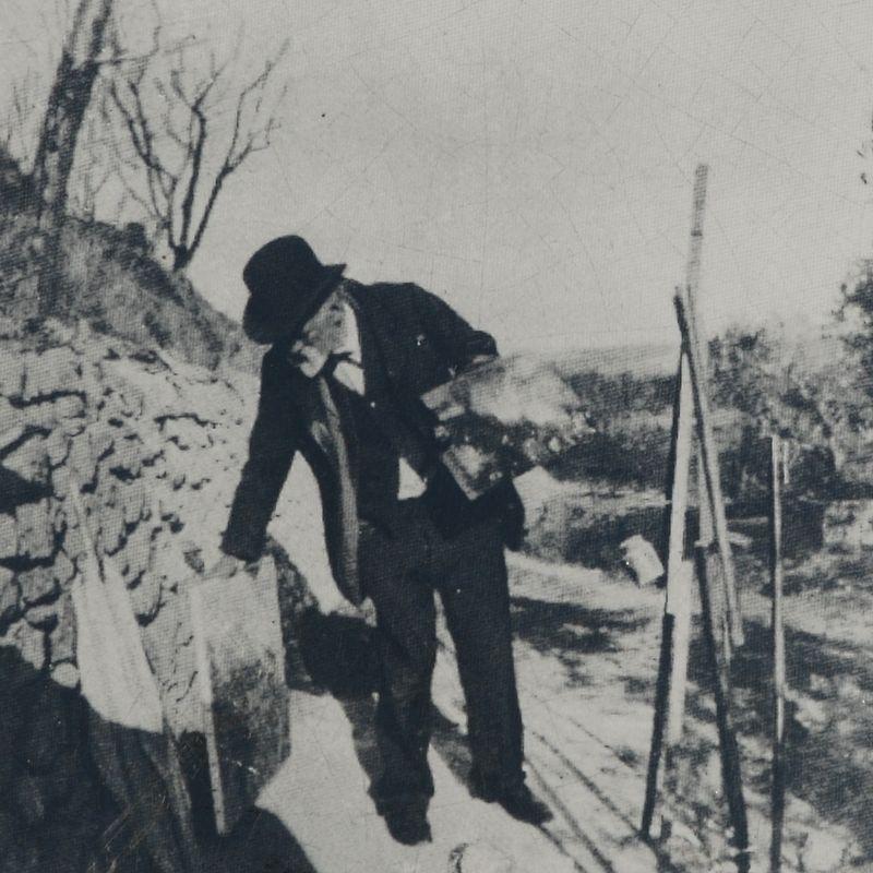 Paul Cézanne et Émile Zola, Lettres croisées (1858-1887) 03-pau10