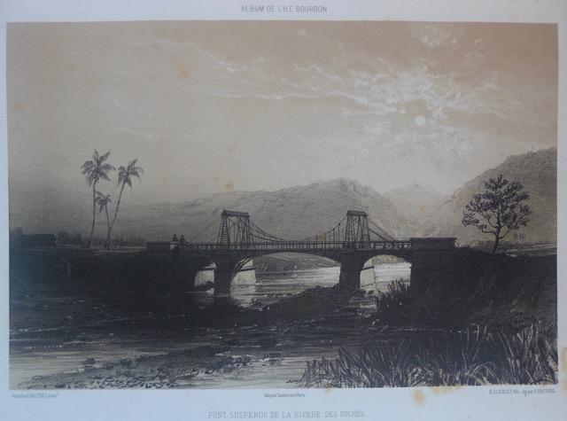 A la recherche de l'arche perdue : les ponts suspendus 1-pont10