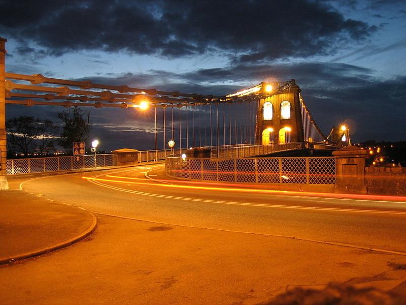 A la recherche de l'arche perdue : les ponts suspendus 1024px11