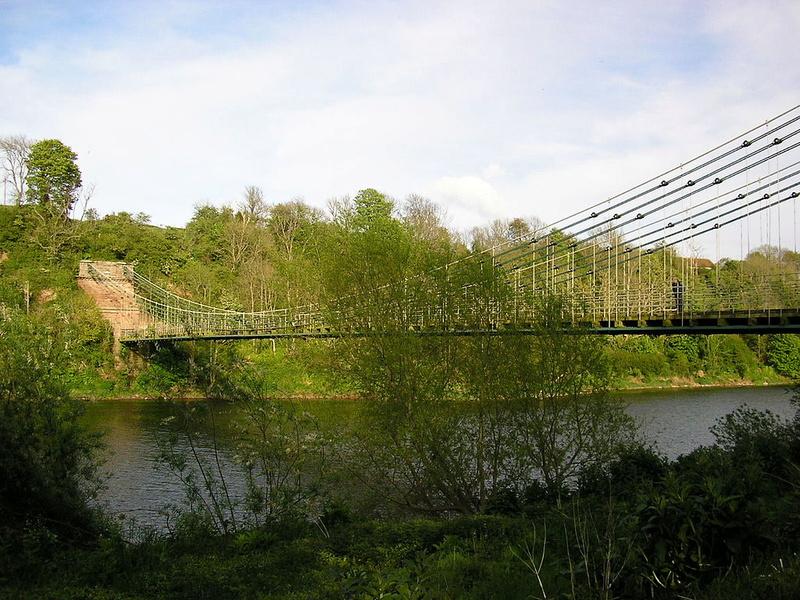 A la recherche de l'arche perdue : les ponts suspendus 1024px12