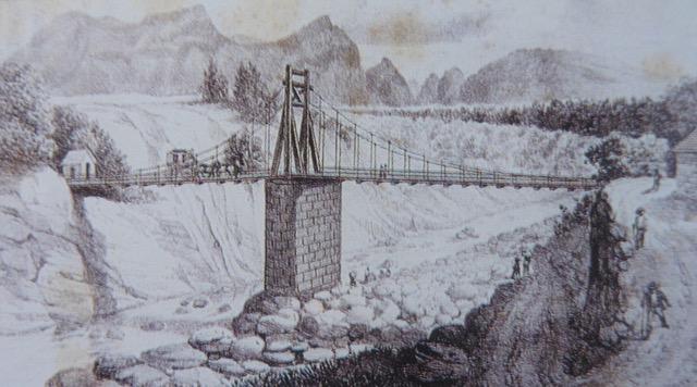 A la recherche de l'arche perdue : les ponts suspendus 2-pont10