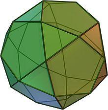 Construire des polyèdres en bois donc d'une certaine épaisseur 220px-10