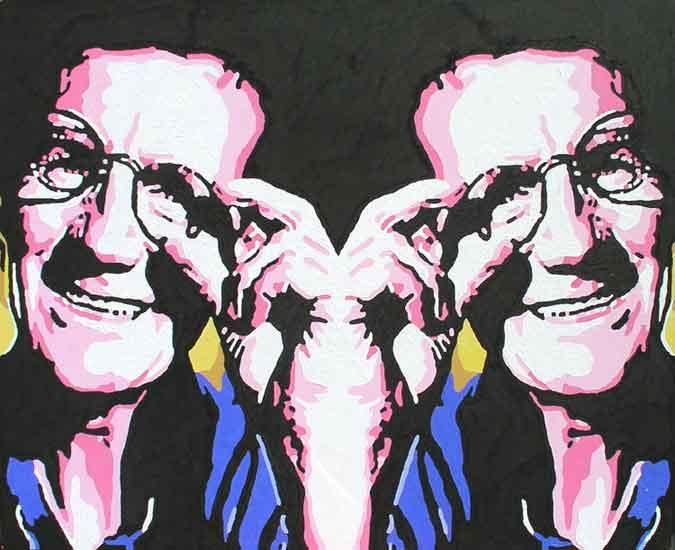 Vendredi 11 février 2011 - 11 02 20 11 - palindrome 27pali10