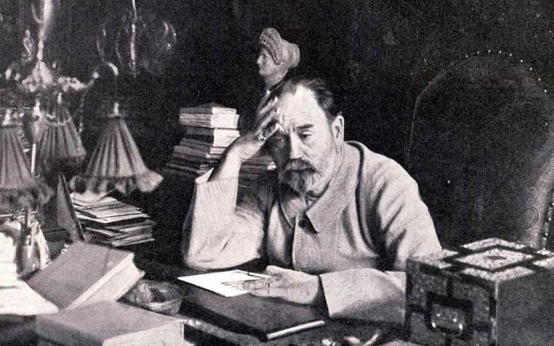 Paul Cézanne et Émile Zola, Lettres croisées (1858-1887) 59927610