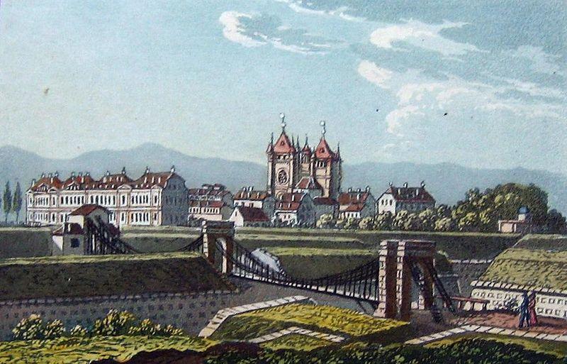 A la recherche de l'arche perdue : les ponts suspendus 800px-10