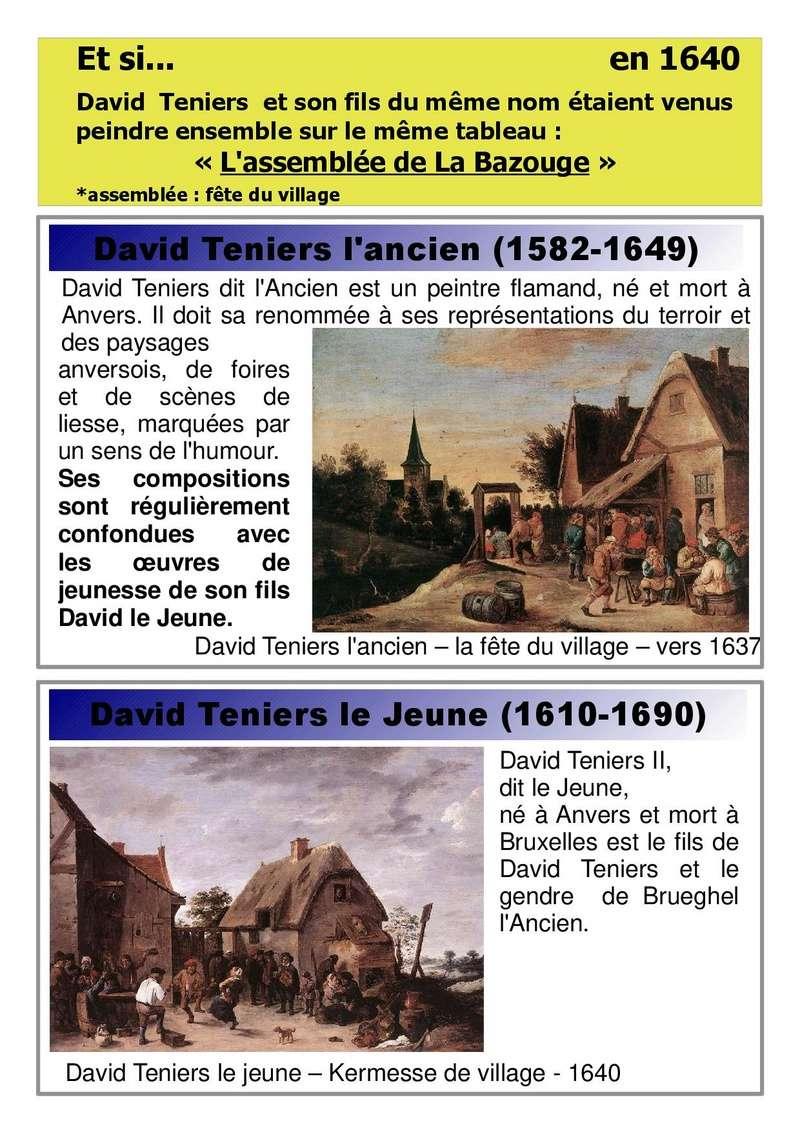 Et si Van Gogh était venu lui-aussi à La Bazouge? (Collages et pastiches) _1640_10