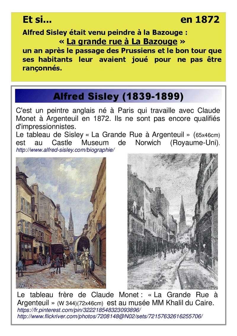 Et si Van Gogh était venu lui-aussi à La Bazouge? (Collages et pastiches) _1672_10