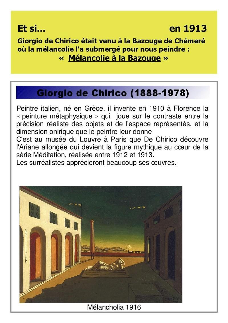 Et si Van Gogh était venu lui-aussi à La Bazouge? (Collages et pastiches) _1913_11