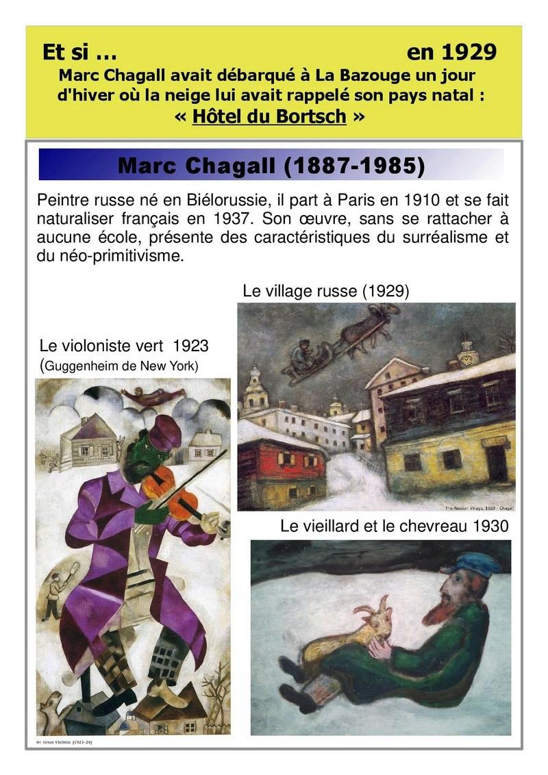 Et si Van Gogh était venu lui-aussi à La Bazouge? (Collages et pastiches) _1929_10