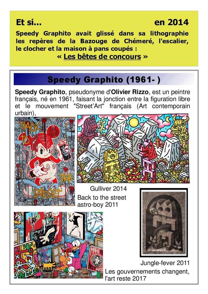 Et si Van Gogh était venu lui-aussi à La Bazouge? (Collages et pastiches) _2014_13