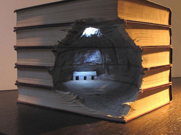 Mes bonheurs du Journal Book-c12