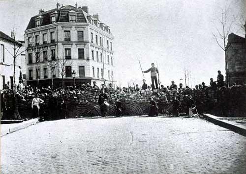 Jeudi 3 mars 2011 - 3 mars 1871 Commune de Paris Commun10