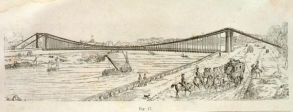 A la recherche de l'arche perdue : les ponts suspendus Dscf0310