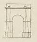 A la recherche de l'arche perdue : les ponts suspendus Galaur17