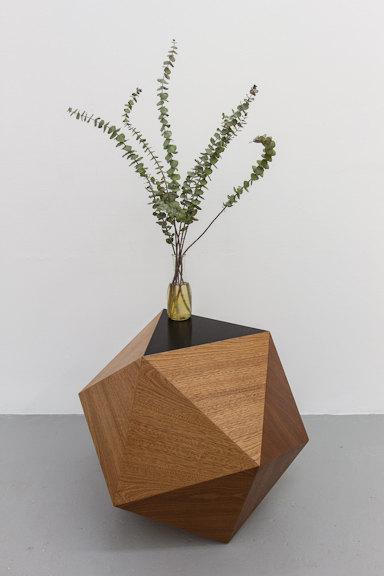 Construire des polyèdres en bois donc d'une certaine épaisseur Il_ful10