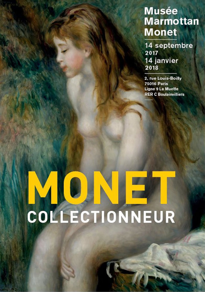 Expo Monet collectionneur à Marmottan (octobre 2017) Monet-10