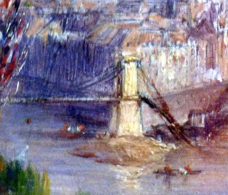 Vieux papiers et CPA : les ponts suspendus de Marc Seguin P1140310