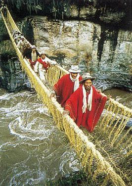 A la recherche de l'arche perdue : les ponts suspendus Pho0310