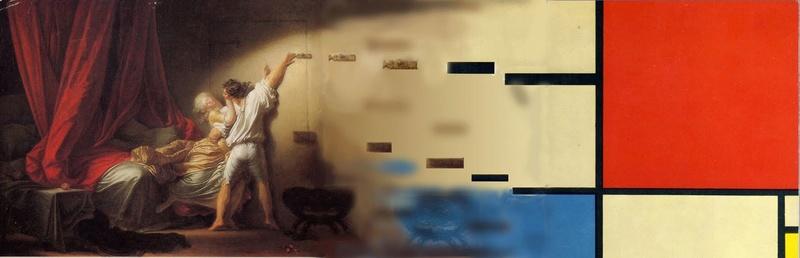 Détournement de peintures Pictur10