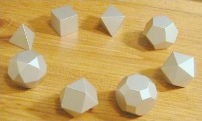 Construire des polyèdres en bois donc d'une certaine épaisseur Poly_s11