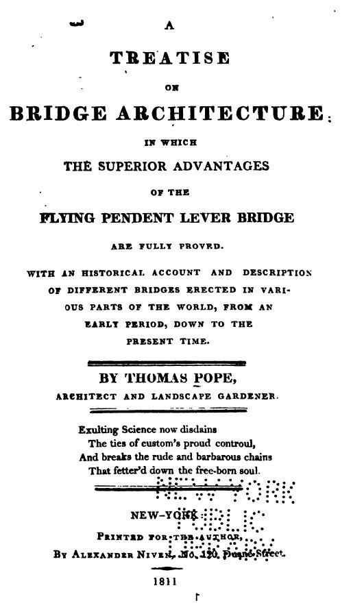 A la recherche de l'arche perdue : les ponts suspendus Pope_010