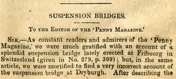 A la recherche de l'arche perdue : les ponts suspendus Prdryb10