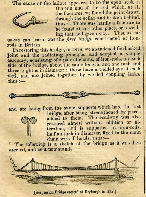 A la recherche de l'arche perdue : les ponts suspendus Prdryb12
