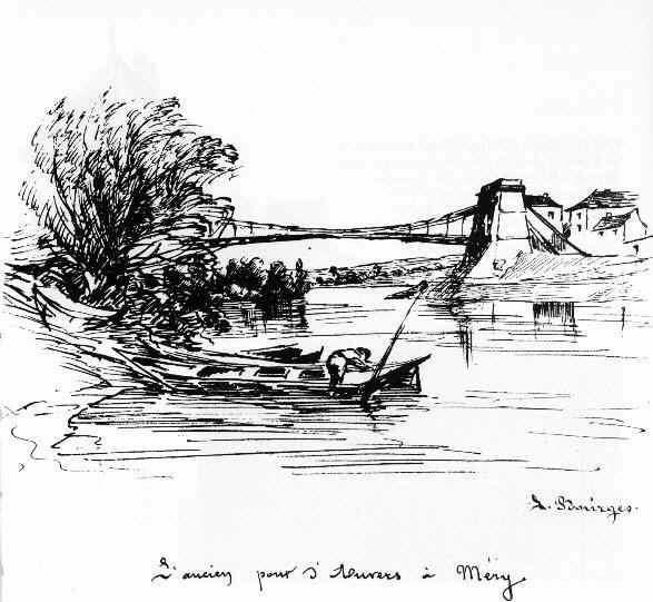 A la recherche de l'arche perdue : les ponts suspendus Pt1auv10