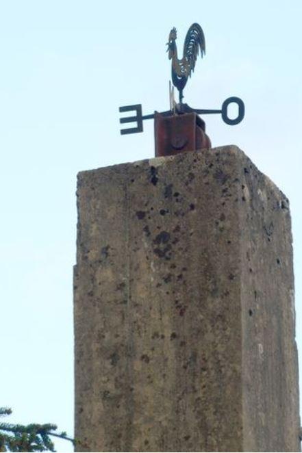 CPA avant les ponts suspendus de Marc Seguin, les bacs à traille Quirie11