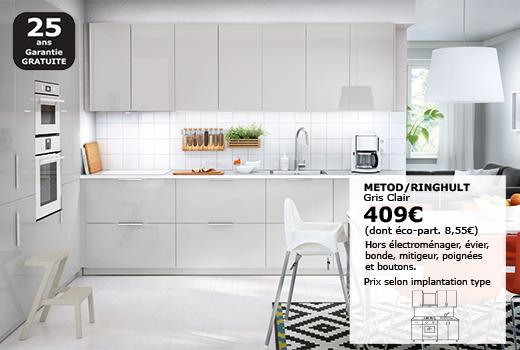 Mais pourquoi IKEA cuisine se fout-il maintenant de notre gueule? Ringhu10