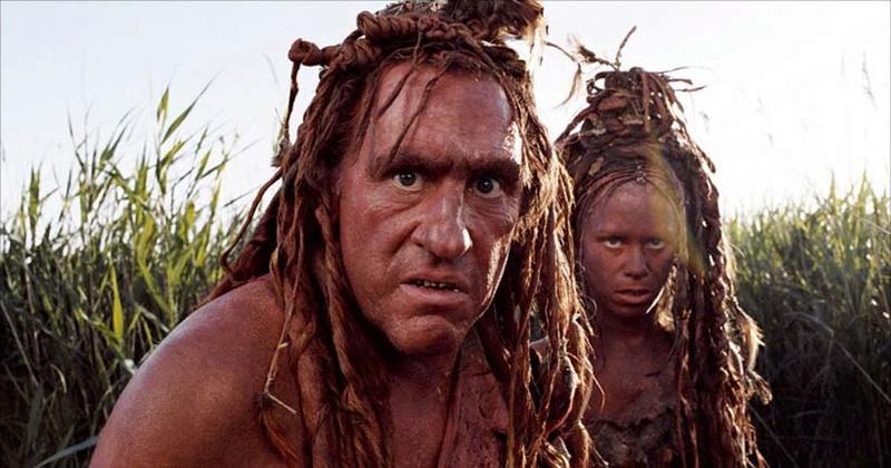 Vive le métissage Cro-Magnon - Néandertal Rrrrr10