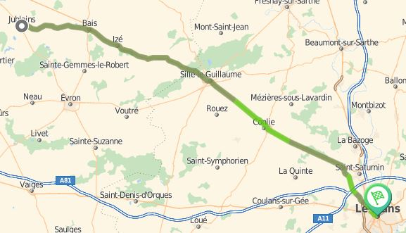 Le Rubricaire (fort romain en Nord-Mayenne) et la botanique Rubric12