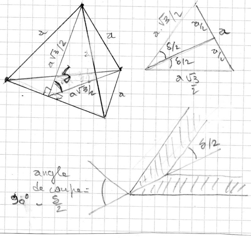 Construire des polyèdres en bois donc d'une certaine épaisseur Scan_010