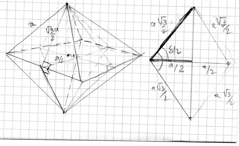 Construire des polyèdres en bois donc d'une certaine épaisseur Scan_011