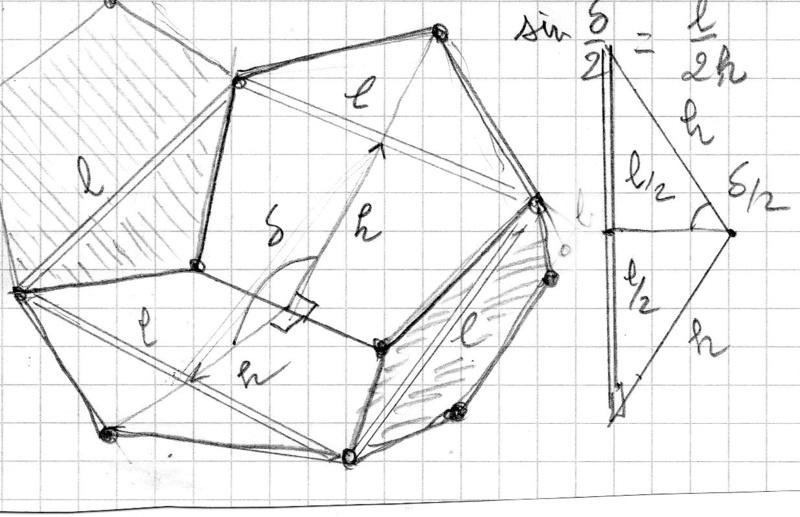 Construire des polyèdres en bois donc d'une certaine épaisseur Scan_013